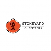 Stoke Yard Outfitters Logo
