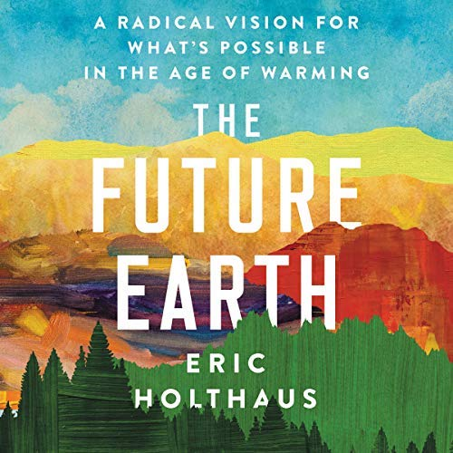 Sustainability Book Recommendations